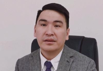 电子商务发展促进哈萨克斯坦私营部门数字化