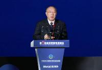 黄奇帆:十五年以后中国进出口贸易50%要靠跨境电商
