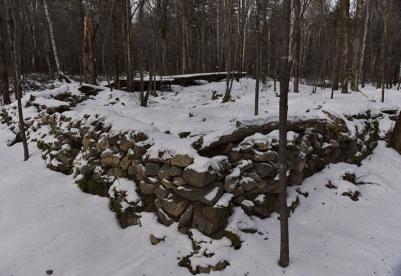 吉林长白山池南区老黑河遗址公园景区保护利用规划论证座谈会召开