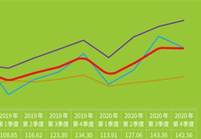 《新华·仙游仙作产业发展指数报告(2020年第四季度)》正式发布
