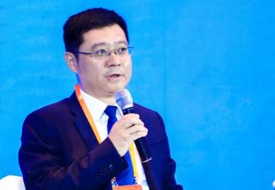 伊利集团副总裁王维:RCEP助力伊利加快国际化步伐