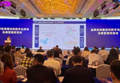 一季度新华·仙游仙作产业发展指数再创新高