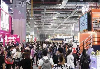 SIAL China国际食品展十大论坛即将启动全球直播