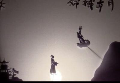 """通讯:""""疫情改变不了我们对汉语的热爱""""——记第20届""""汉语桥""""波黑赛区比赛"""