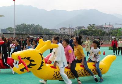 重庆两江影视城将上演端午主题文化周