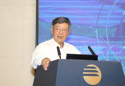 迟福林:建立面向东盟的区域性市场是海南自贸港建设的重要抓手