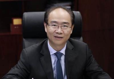 中国和卢森堡在绿色金融领域合作前景广阔——专访大公国际资信评估有限公司党委副书记、总裁应海峰
