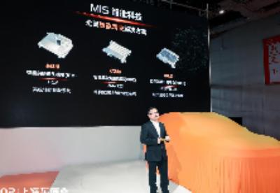 江淮汽车预盈公告:2021年上半年盈利4.8亿元 同比增长超400%