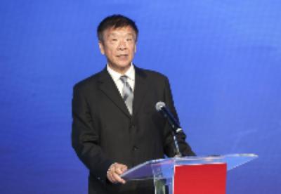 心连心化学工业集团与新华社民族品牌工程启动专项合作