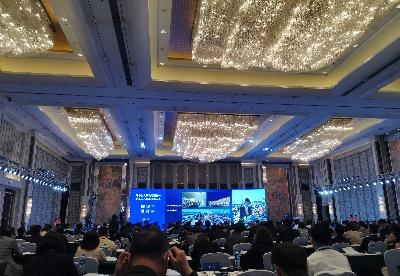 2021(辽宁)中日经济合作会议在沈举行 日本企业看好辽宁商机