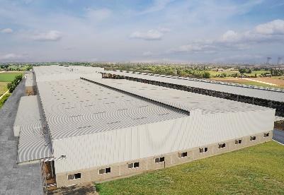 长安汽车:巴基斯坦有望成为新的五万台级核心市场