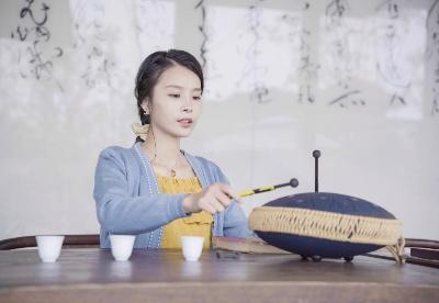 巴南温江携手探寻川渝文化更多打开方式