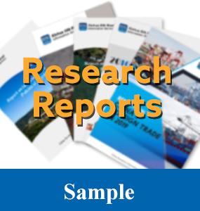 Xinhua Silk Road research report